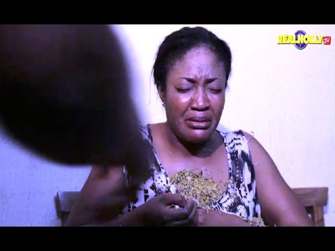 2017 Latest Nigerian Nollywood Movies - Fate Of Amanda 3&4 (Official Trailer)