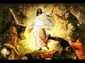 watch he video of The Transfiguration