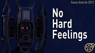 [SFM] No Hard Feelings [2013 Saxxy Short Nominee]