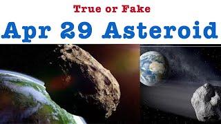 April 29 Asteroid Details   Live   Tamil Pokkisham   Vicky   TP