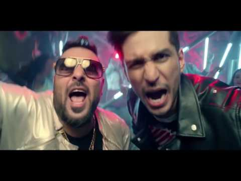 Baaki Baatein Peene Baad (Dj Ritesh Keny & Devendra Pradhan Remix)