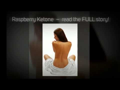 Dr  Oz ketones Raspberry Ketones Acai and Green Tea Complex Weight Loss Diet