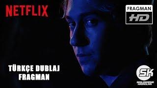 Ölüm Defteri | Türkçe Dublaj Resmi Fragman [HD] | Netflix