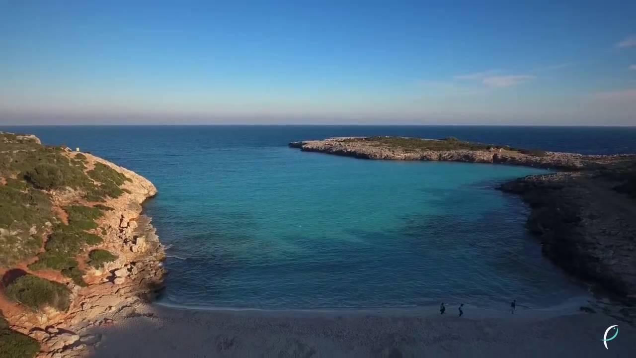 Mallorca Youtube