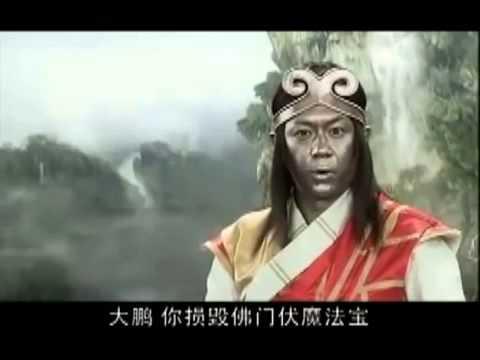 活佛济公3Living Buddha Ji Gong【HD全集版】
