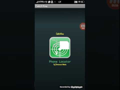 How to use Find My iPhone (Lost Mode) from YouTube · Duration:  3 minutes 53 seconds