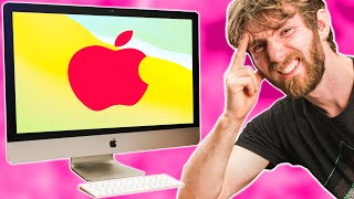 The WORST iMac to buy