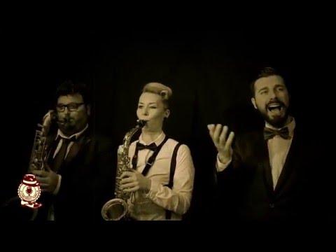 Carosello Swing - Buonasera signorina (official video)