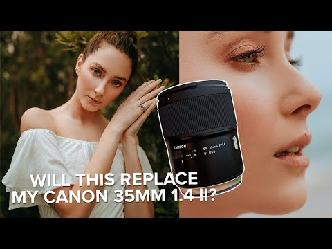 tamron-sp-35mm-f1.4-real-world-review-portrait-photoshoot
