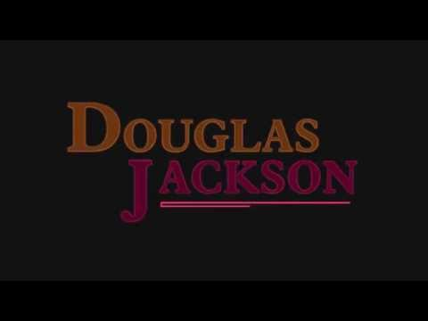 Douglas Jackson Search retained Recruitment Video