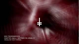 █ audio: antonio de angelishttp://facebook.com/antoniodeangelismusichttp://soundcloud.com/antoniodeangelis► free audio download: http://bit.ly/33zvw6uantonio...
