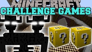 minecraft-ender-titan-challenge-games-lucky-block-mod-modded-mini-game