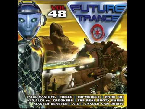 Future Trance 48 - DJ Sequenza Tricky Tricky 2009