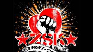 ZSK - Fight for more