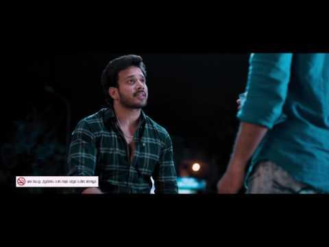 Ennodu Vilaiyadu  Moviebuff Sneak Peek  Bharath, Kathir, Chandini Tamilarasan, Sanchita Shetty