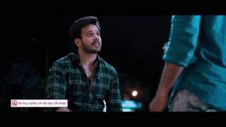 Ennodu Vilaiyadu - Moviebuff Sneak Peek | Bharath, Kathir, Chandini Tamilarasan, Sanchita Shetty
