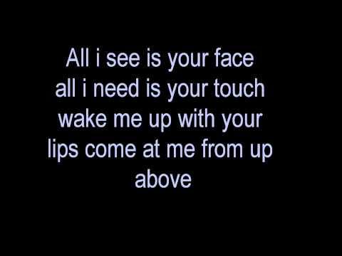 Colbie caillat  Magic lyrics