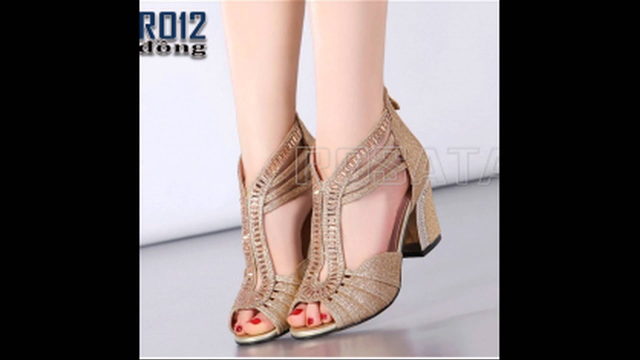 Giày rosata, giày nữ rosata, giày rosata chính hãng – Mua hàng LH  0935.135.349