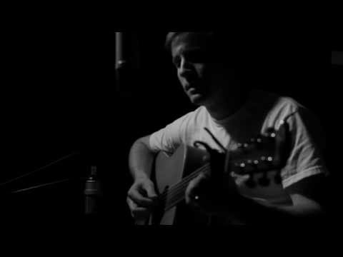 Just the Brush (cover)