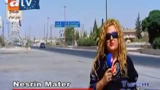 Turizm Dünyası Suriye