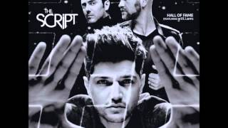 The Script - Hall Of Fame Instrumental + Free mp3 download!