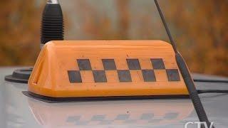 видео Яндекс такси: телефон диспетчера в Москве. Как позвонить в Яндекс такси?