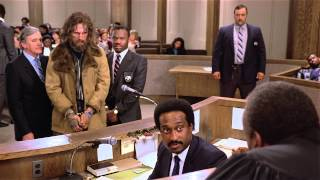 Suspect (1987) - Trailer