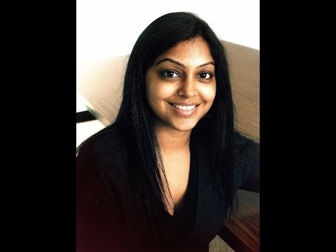 Guest Lecture by Pooja Sawrikar, Postdoctoral Research Fellow, Griffith University
