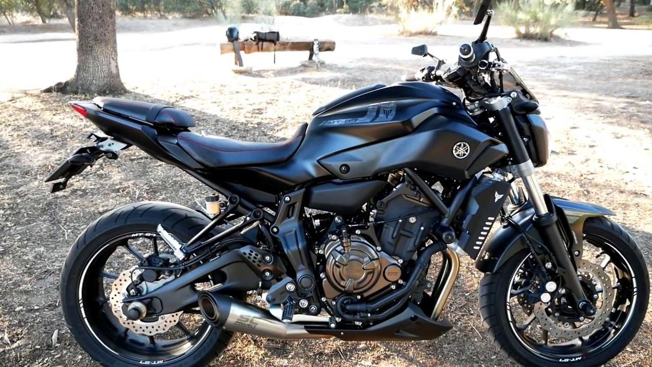 Yamaha No G