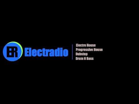 Deadmau5 ft. Kaskade - I Remember (Original Extended Mix)