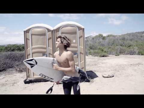 Mateus Herdy - California 2016