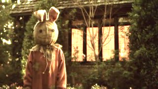 Trick 'r Treat: Easter Candy