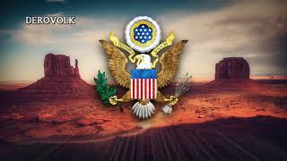 National Anthem Of The USA (Navajo Language) - \