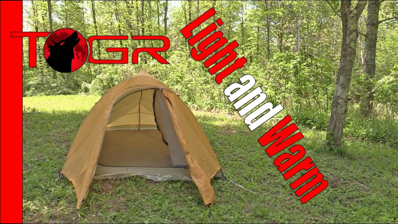 big-agnes-slater-ul2-light-and-warm-preview
