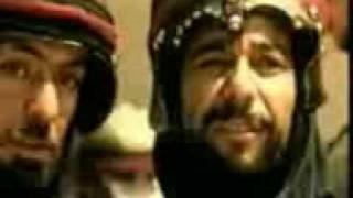 Imam Ali Riza(as) 38