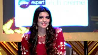 Mr  Punjab 2019 | Studio Round | Episode 09 | Full Episode
