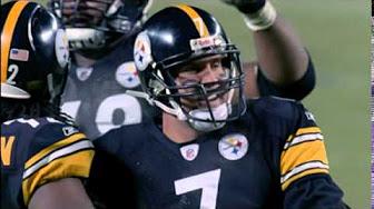 66e5e438eee Popular Super Bowl XLIII   Pittsburgh Steelers videos - YouTube