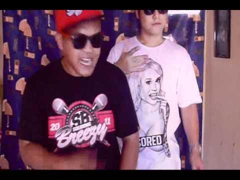 KATAR MUSIC VIDEO (FULL) by SHERNAN