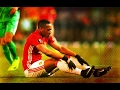Anthony Martial vs Saint Etienne Home 2016 17 I English Commentary