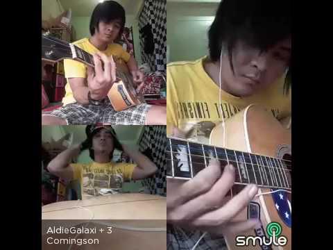 setia-band-new-cinta-sampai-mati-(cover)-aldiegalaxi/smule