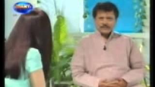Pahlo Apna Bana, Bazgha Atta Vs Attaullah Khan Esakhelvi, Punjabi, Seraiki Orignal Audio Song