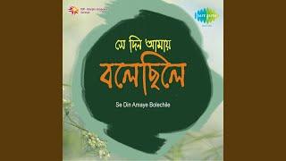 Chokkhe Amar Trishna