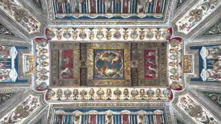 Girolamo Frescobaldi, Se l