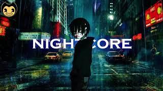 Nightcore - Bad Boys - INNA (audio)