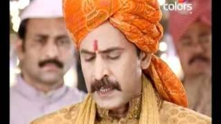 Balika Vadhu - Kacchi Umar Ke Pakke Rishte - December 17 2010 - Part 3/3