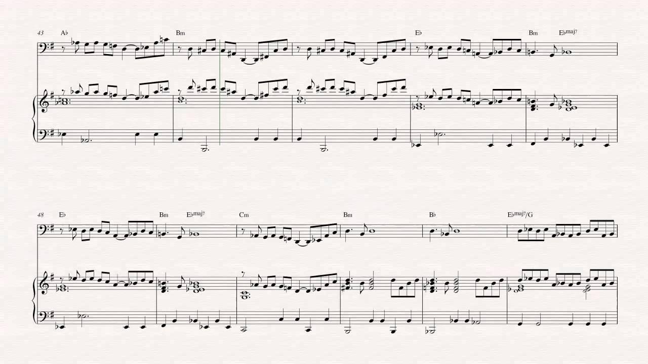 Cello   ET Theme Song   John Williams   Sheet Music, Chords, & Vocals