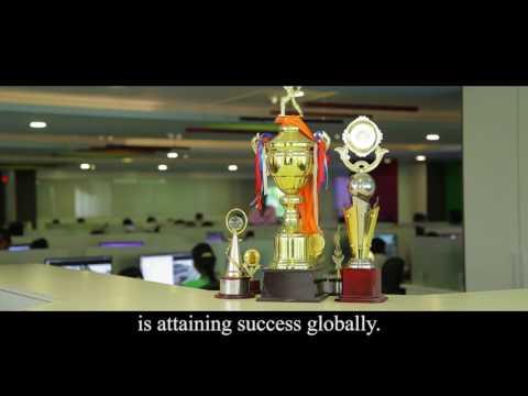 Company HR shared his smart way of recruitment through NEEM