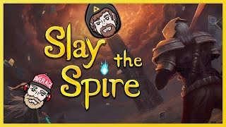 We attempt to climb the tower as Ironclad. Join us, why don't you?