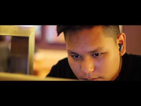 Diegetic/Non Diegetic(Spy Genre) IB FILM