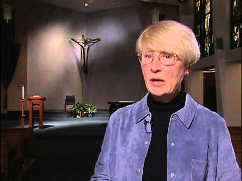 HIV/AIDS and the Christian Res...